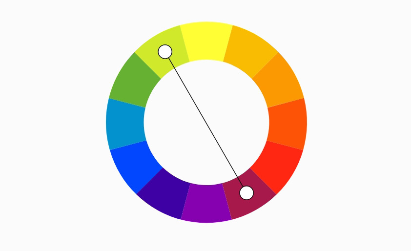 006351-Creating-Color-Schemes-with-LESS-Color-Functions.