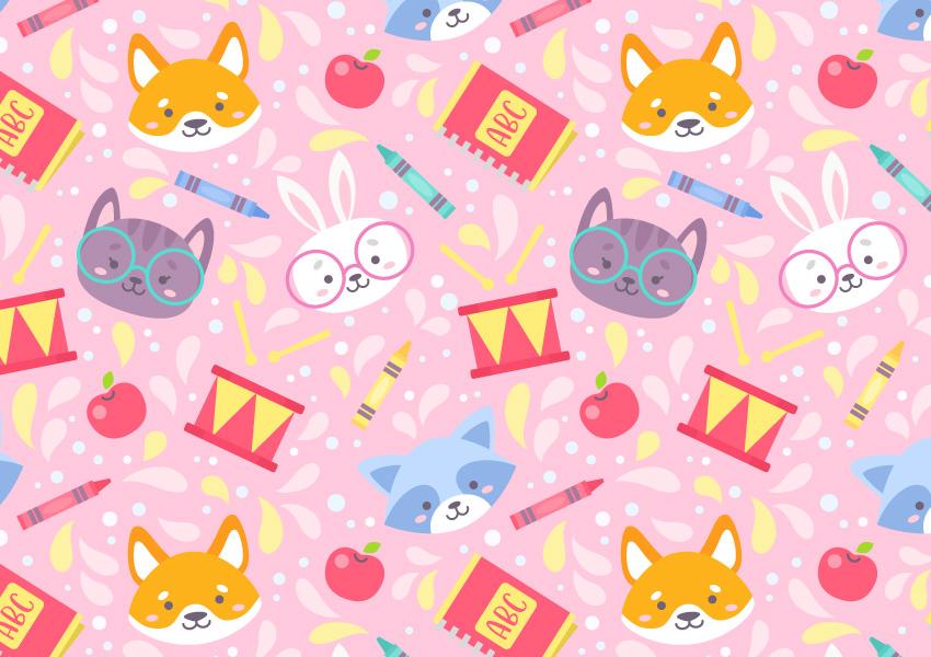 37-school-animals-pattern850.
