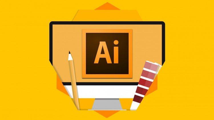 Hướng dẫn thực hiện các tác vụ Illustrator cơ bản