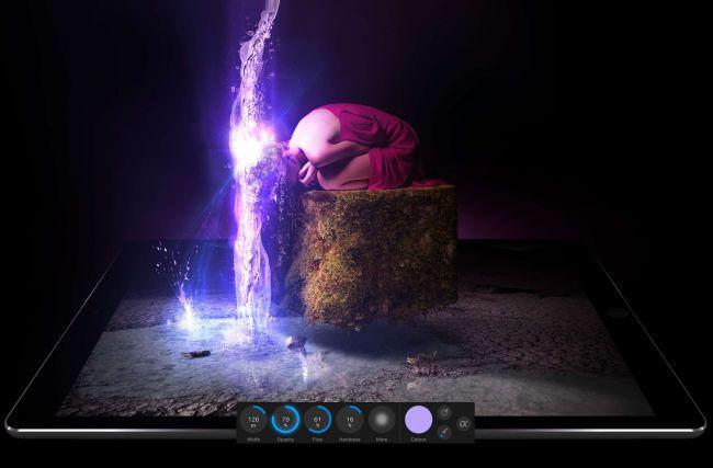 Affinity-Photo-for-iPad.