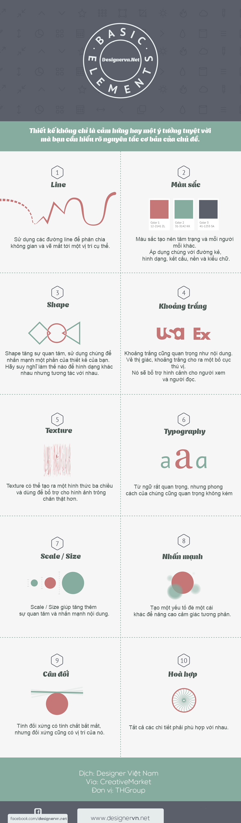 basic-elements-of-design.