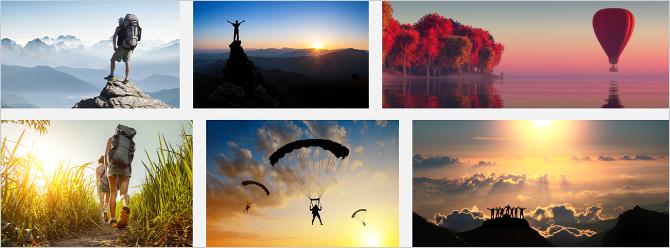 best-stock-photo-site-adobe (1).