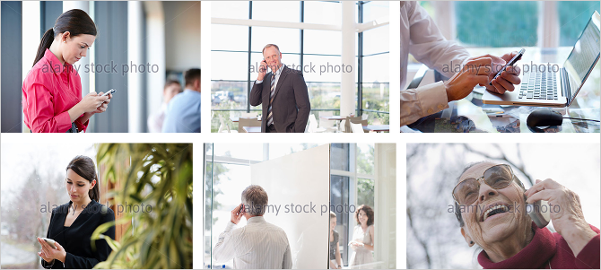 best-stock-photo-site-alamy.