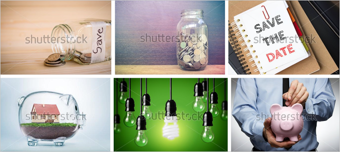 best-stock-photo-site-shutterstock.