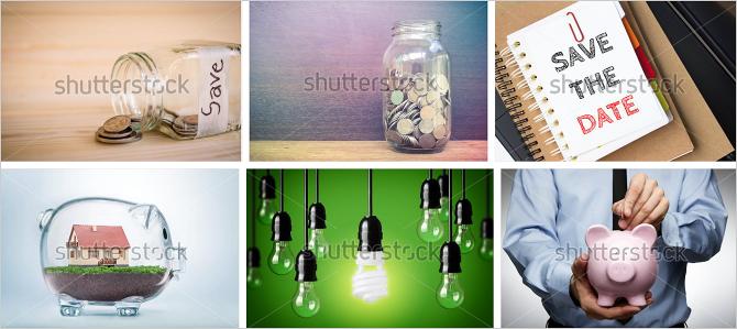 best-stock-photo-site-shutterstock.