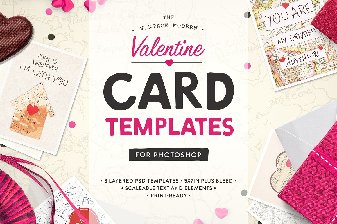 cardtemplates-preview-main-.jpg