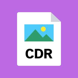 cdr-flat.