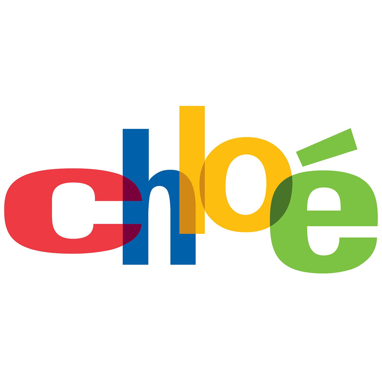 chloe1.
