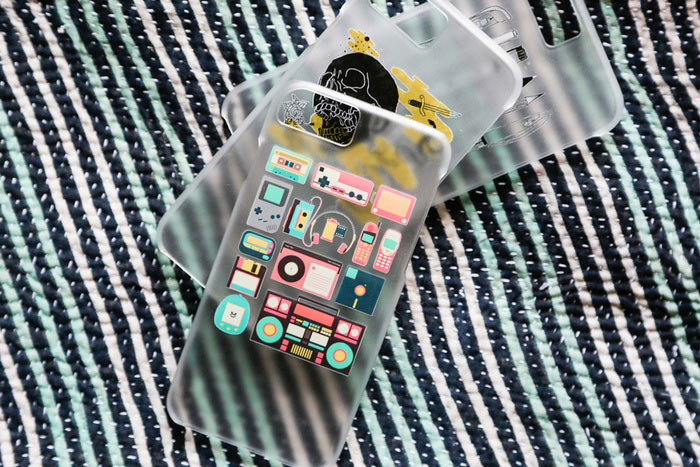 clear-iphone-cases.jpg
