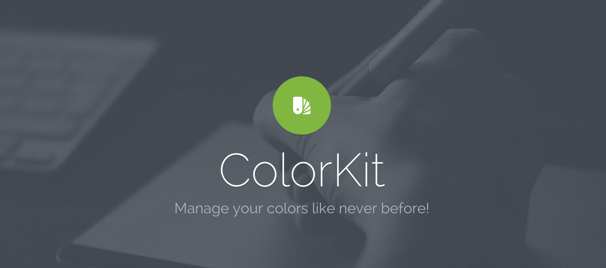 colorkit.