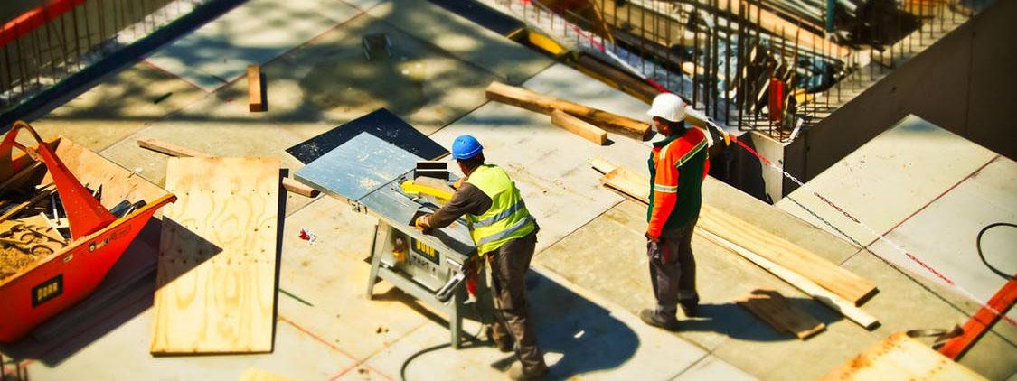 construction-site-build-construction-work-159306.