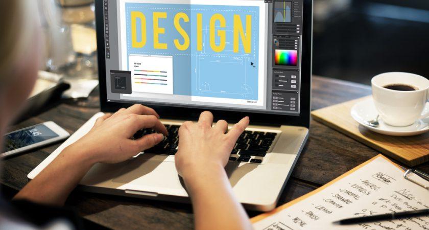 design-giao-trinh.