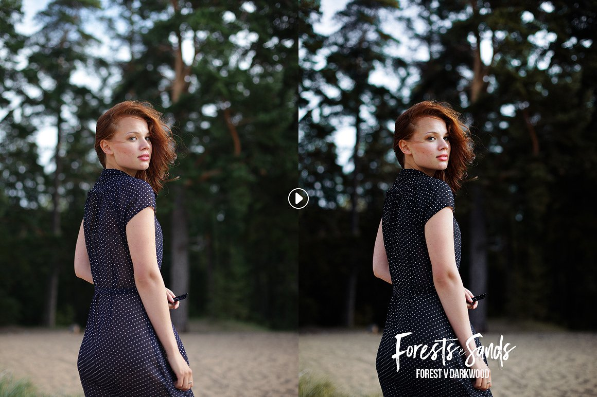 fs_cover_03-.
