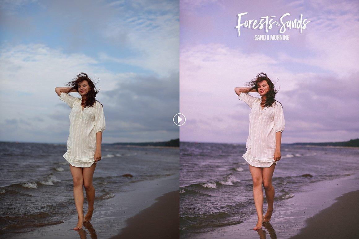 fs_cover_05-.