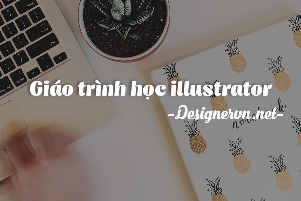 giaotrinh-illustrator.