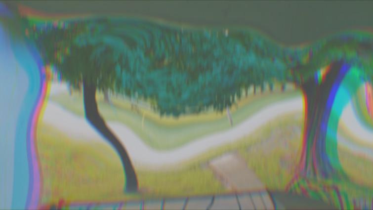 Glass-Effect-2-3463119.