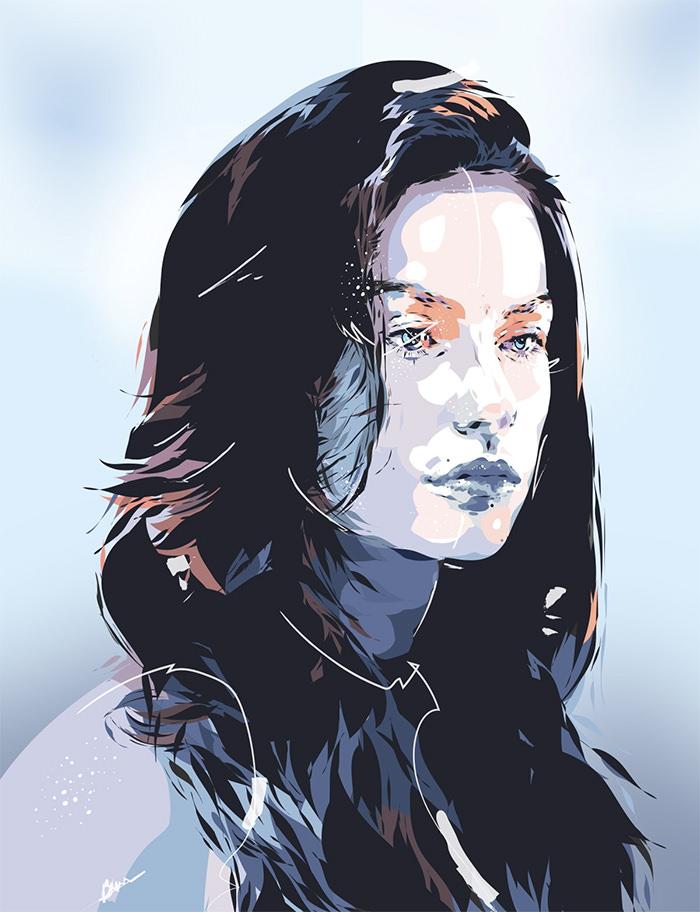 illustrator-portrait.