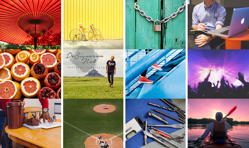 images_stock_grid.
