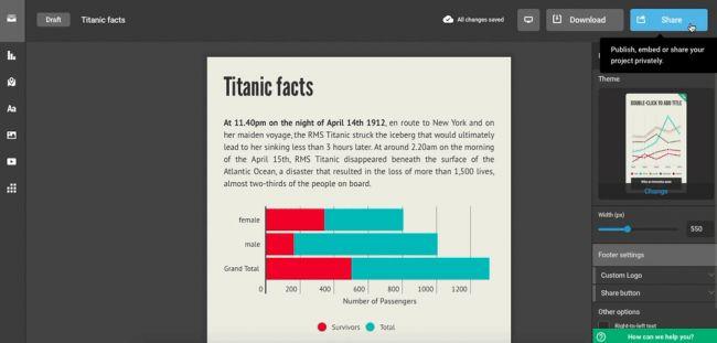 infogram.