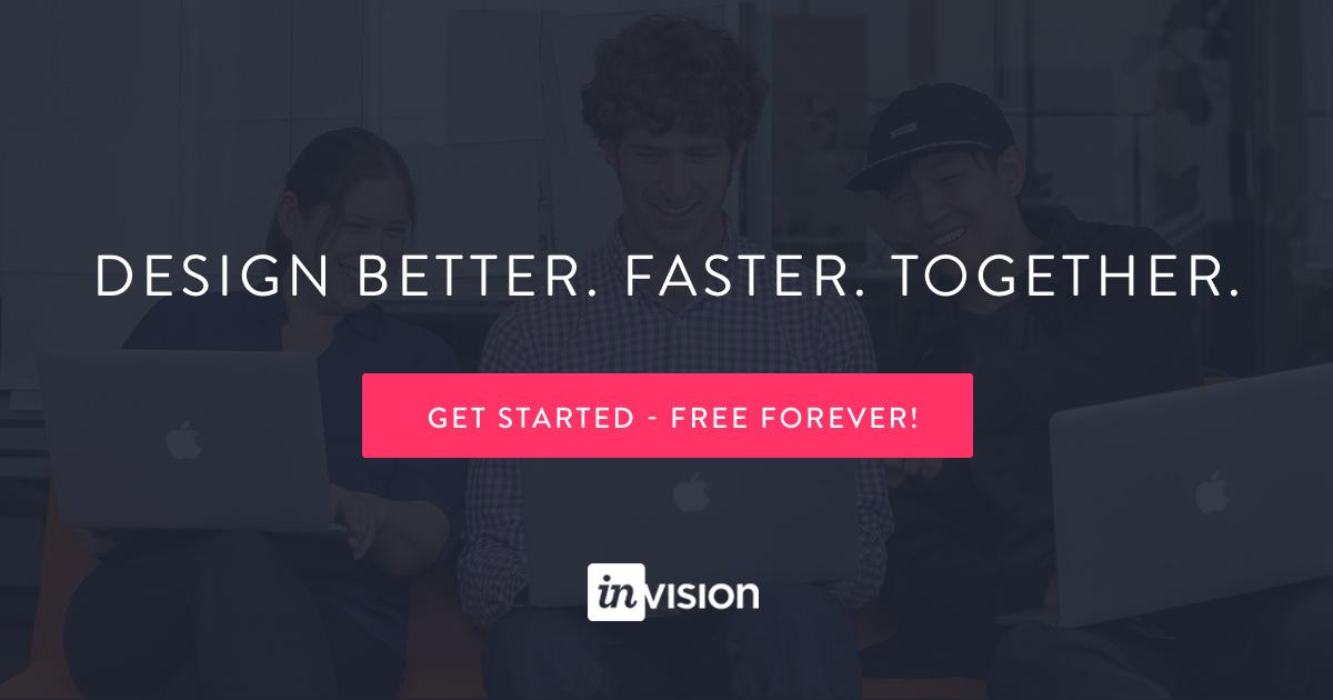 InVision-share.