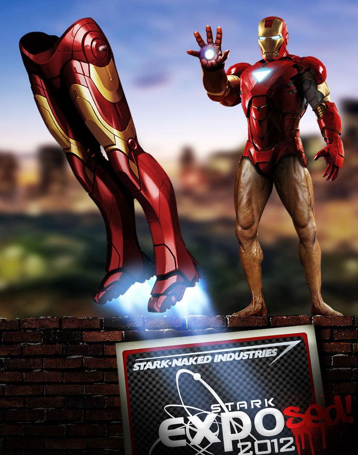 iron-man.