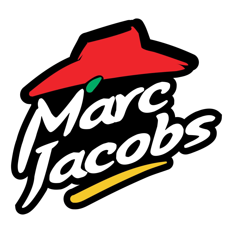 JACOBS.