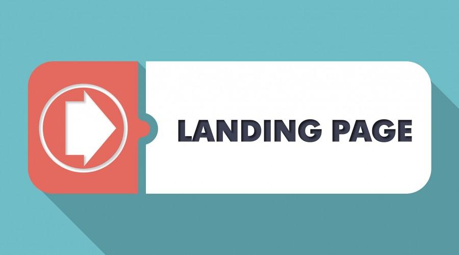Landing-Page-Mamweb-900x500.