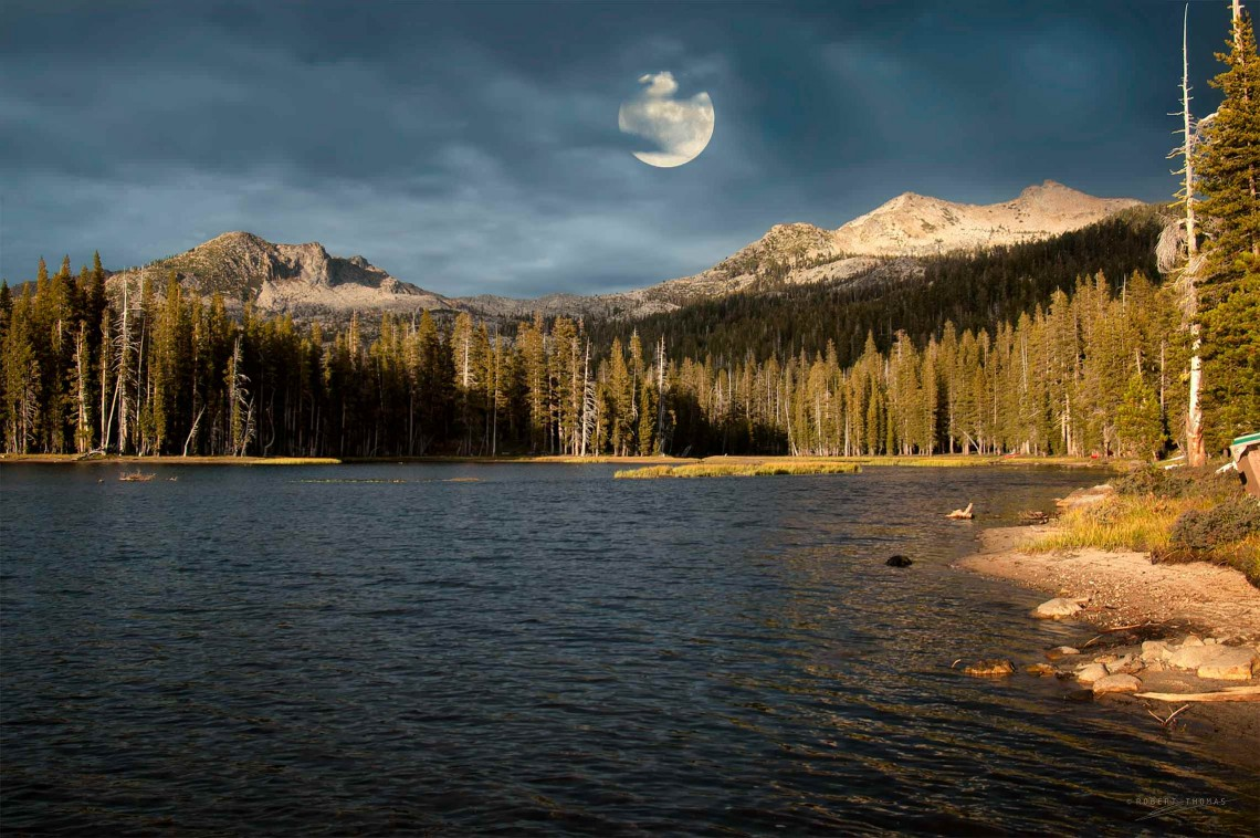 Landscape_with_Moon.