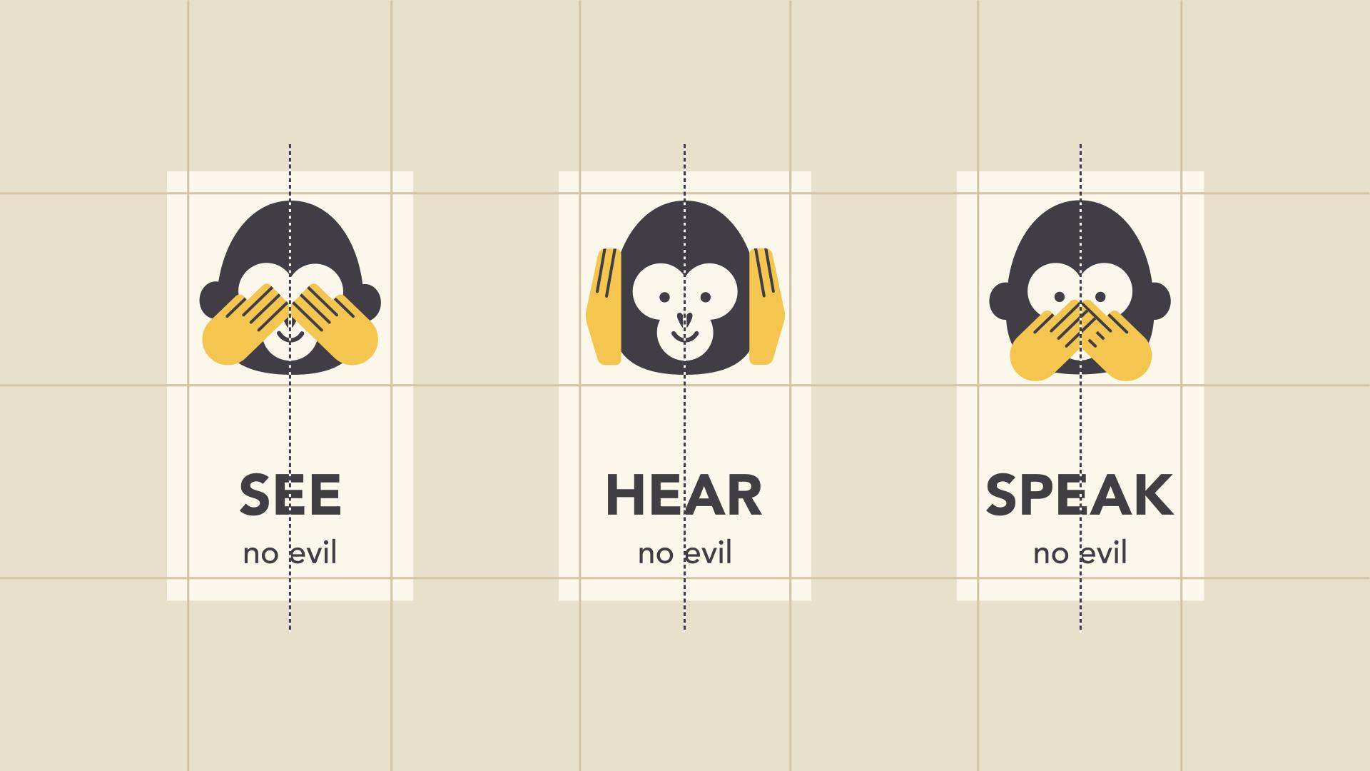 layout_alignment_monkeys.
