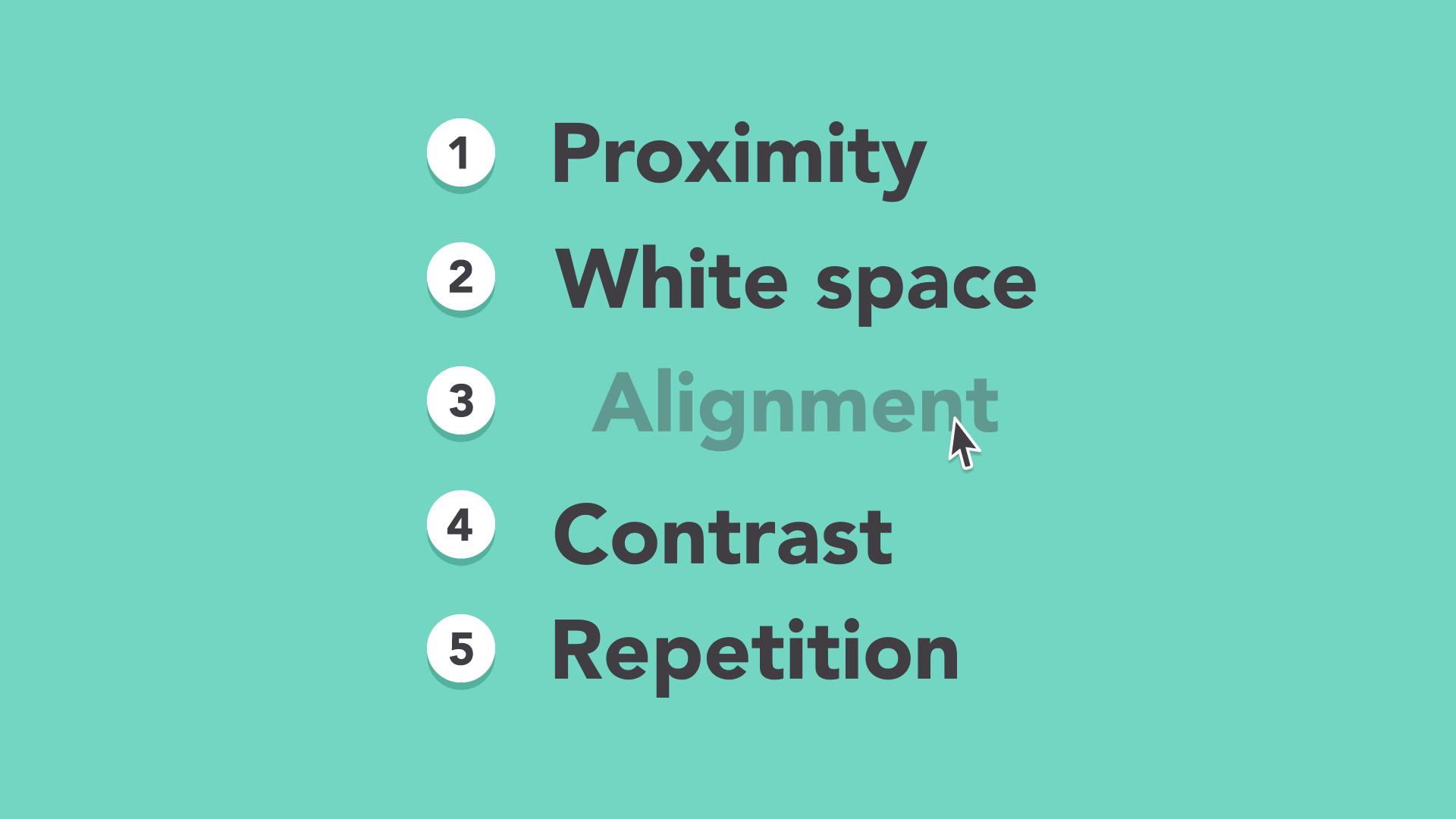 layout_principles.