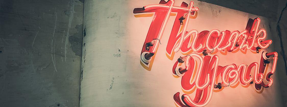 light-sign-typography-lighting.
