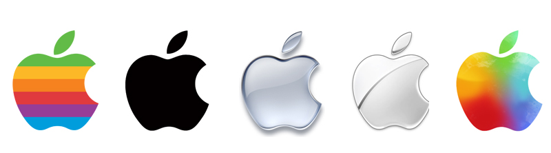 logo_apple.