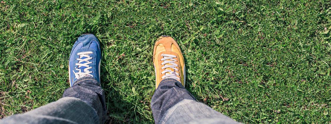 man-person-legs-grass.