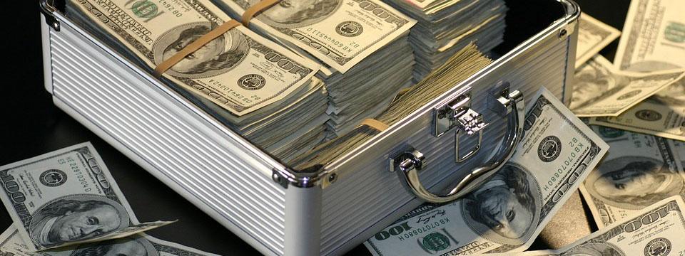 money-1428594_960_720.