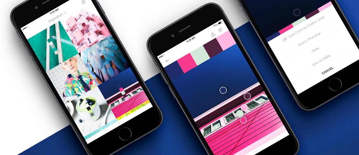 pantone-app.