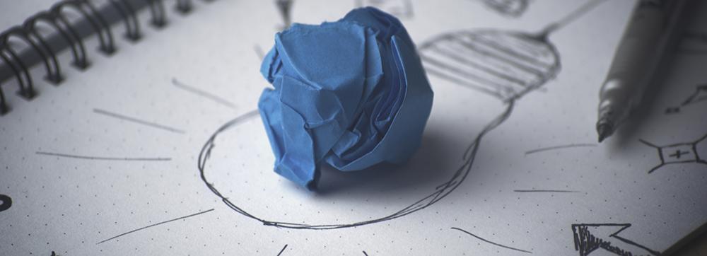 pen-idea-bulb-paper.