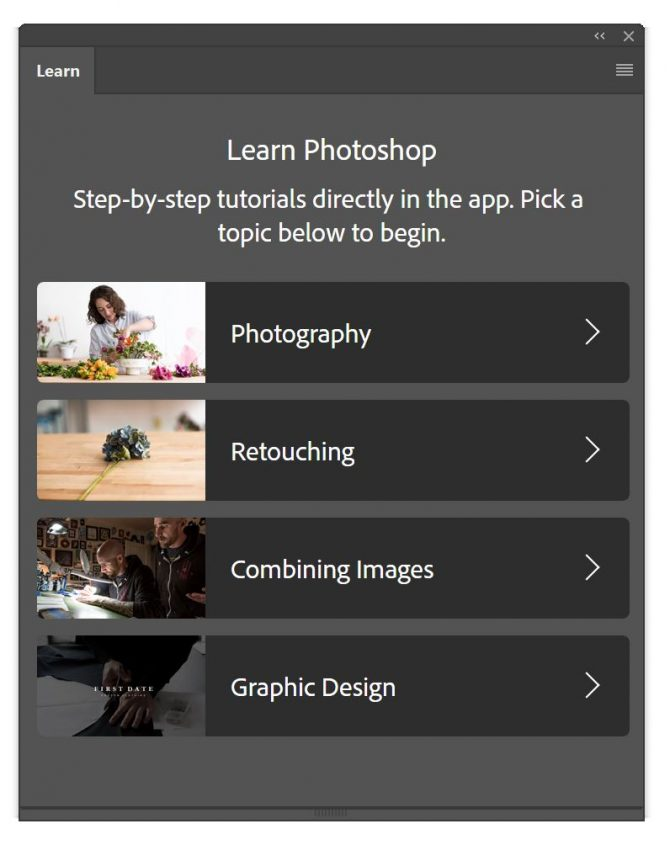 Photoshop-Learn-Panel-e1510932449259.