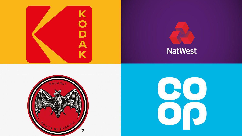 rebrand-logos.