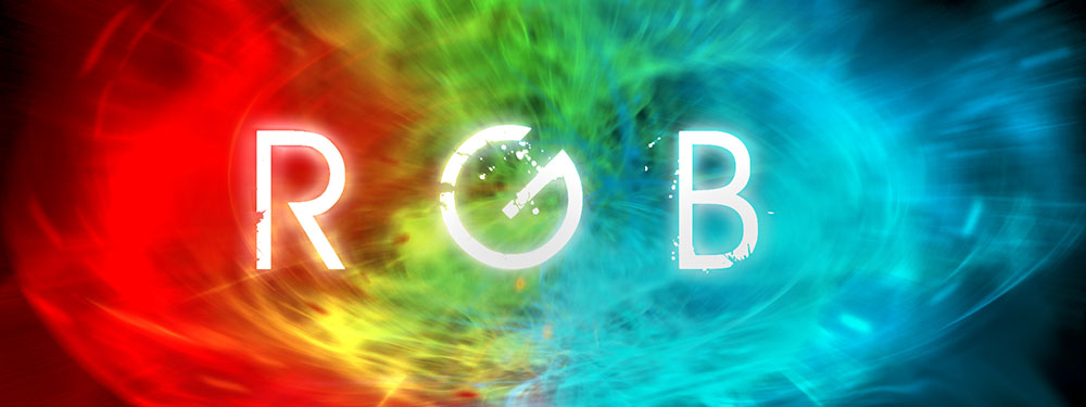 rgb_wallpaper_by_heenriko-d4jr22p.