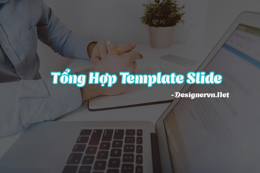 template-slide.