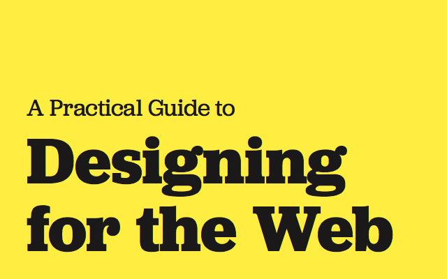 theweb.