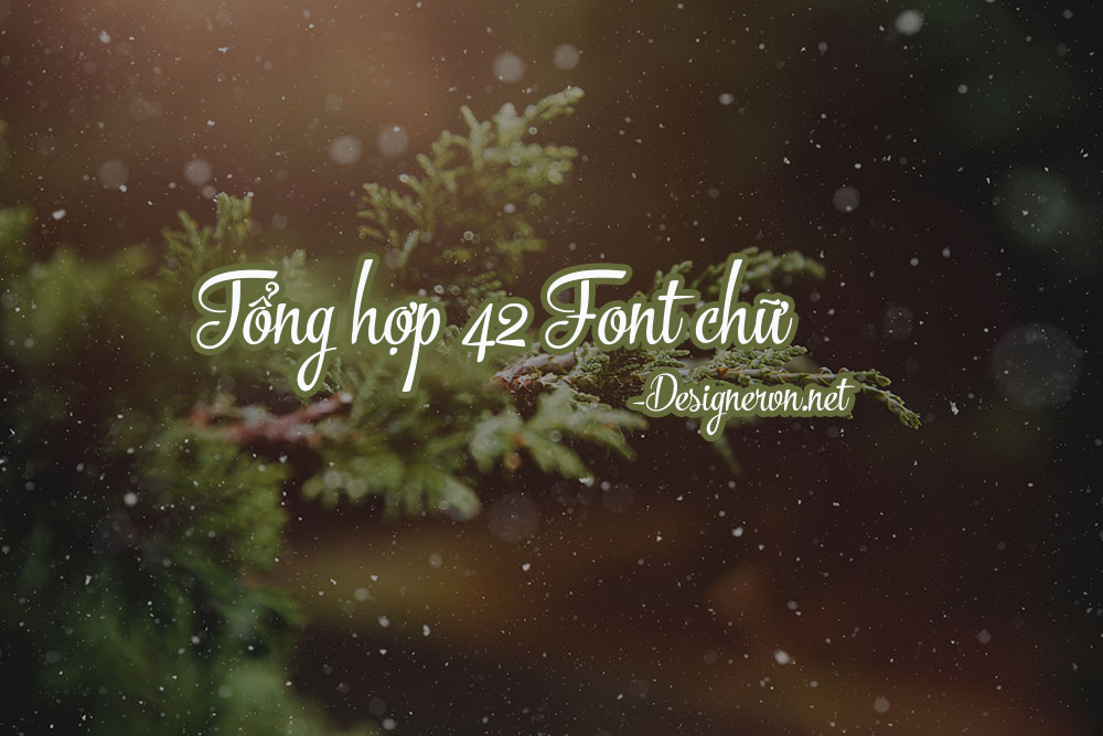 tong-hop-42-font-chu.
