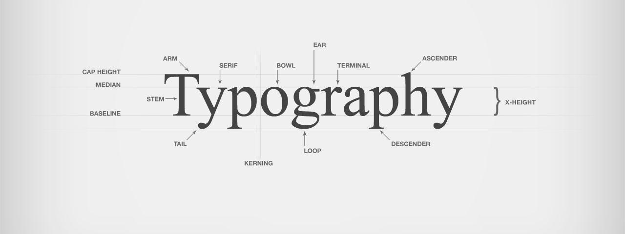 typography-1280x800.
