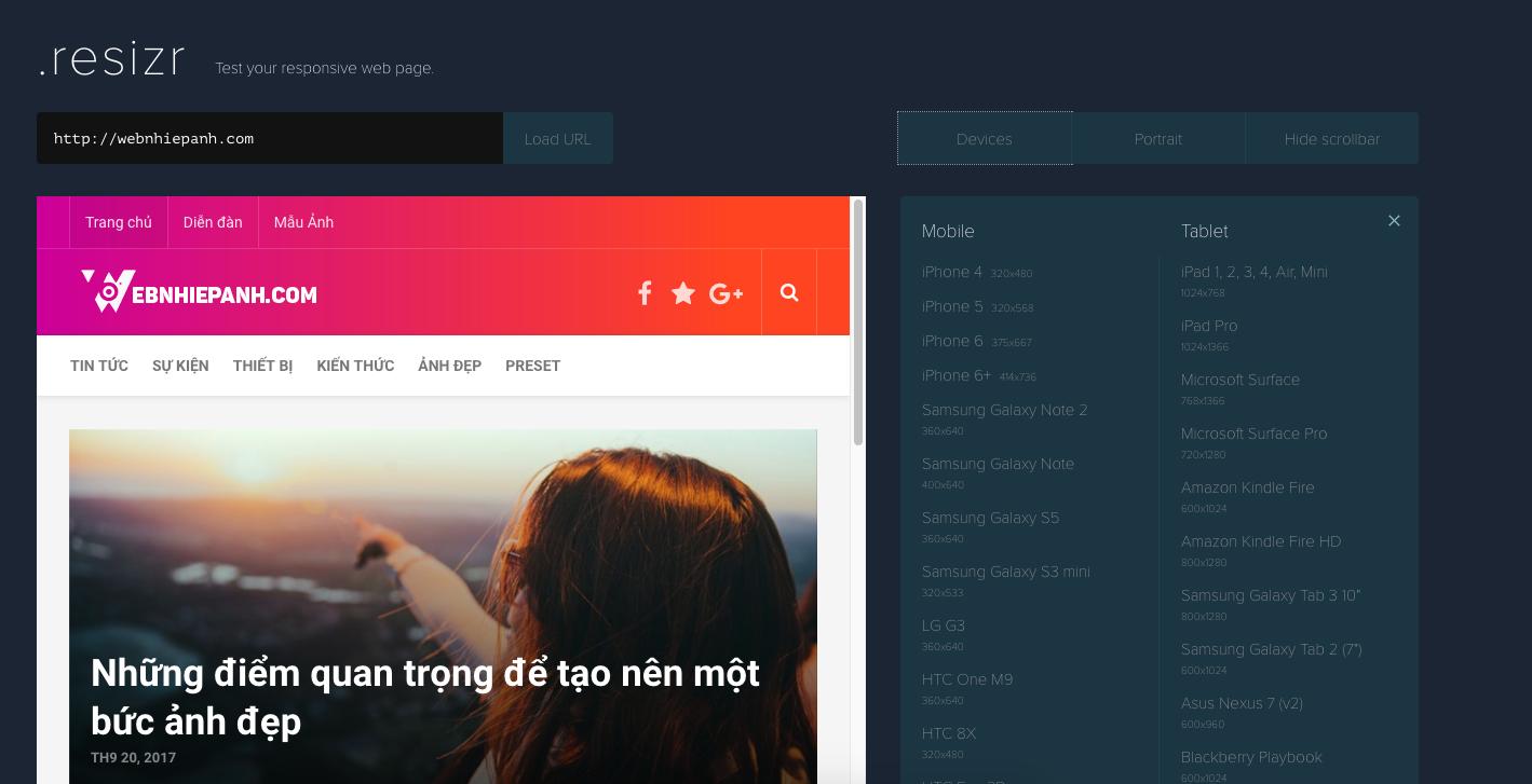 webnhiepanh.