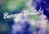 Banner Youtube.