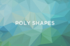 poly-shapes-trend.