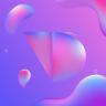 DesignerPlus