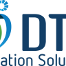 DTP Education