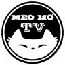 MeoMoTV