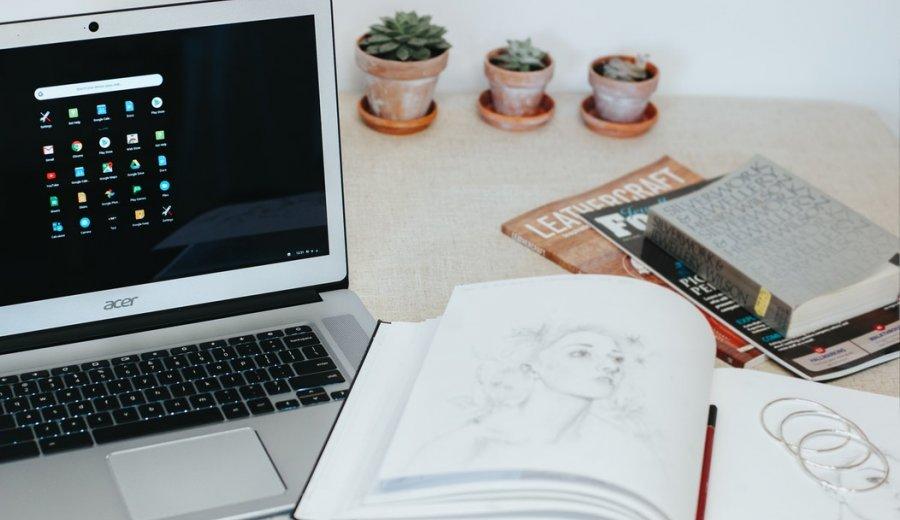 Đừng nhầm lẫn giữa Illustration và Graphic Design